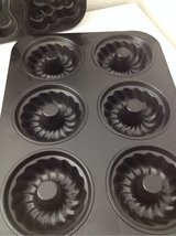 Reduced! Baking trays/ baking sheets/ muffins in Ramstein, Germany