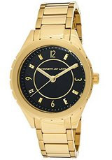 ***BRAND NEW***K J Lane Women's Watch*** in The Woodlands, Texas
