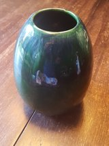 royal Haeger vase USA in Joliet, Illinois