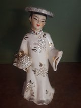 beautiful   figurine in Joliet, Illinois