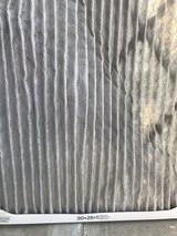 Air conditioner filter (new) in Warner Robins, Georgia