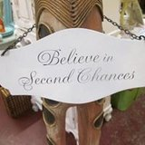 Vendors/Dealers to rent retail booth space at Second Chances Barn in Camp Pendleton, California