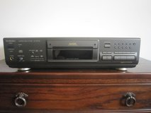 Technics SL-PS 770A CD Player in Lakenheath, UK