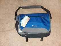 trans by transport bag great for back to school in Naperville, Illinois