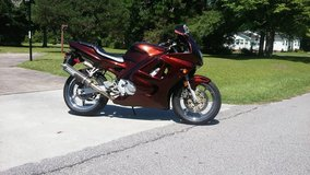 Nice Bike for sale in Camp Lejeune, North Carolina