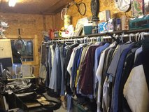 Clothing for all in Alamogordo, New Mexico