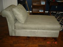Chaise in Kingwood, Texas