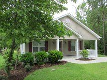 Home in Hampstead off Country Club Road!! in Camp Lejeune, North Carolina