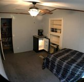 Room for Rent in Cleveland, Texas