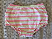 brand new girls 12-18 months Tommy Hilfiger pull ups in 29 Palms, California