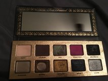 Too Faced Eyeshadow Palette in Beaufort, South Carolina