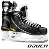 BAUER SUPREME ONE60 SKATES SZ 5.5 NEW in Chicago, Illinois