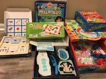 Kids games (educational) in Westmont, Illinois