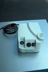 NEBULIZER AIR PUMPS in St. Charles, Illinois