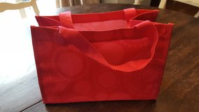 31 small lunch bag in Lockport, Illinois