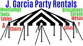J. Garcia and Sons Party Rentals in Naperville, Illinois