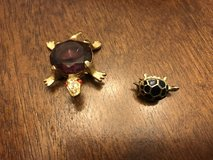 Turtle Pins in Bolingbrook, Illinois