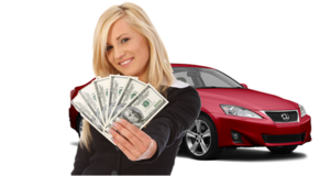 Cash for Cars NOW ! Buying US Spec cars in Spangdahlem, Germany