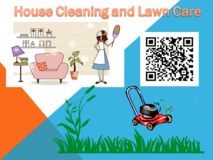 Lawn care, PCS Disposal/Cleaning Services in Okinawa, Japan
