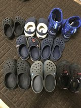Boys shoes - Crocs, Keen, Boots in Naperville, Illinois