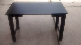 "18""x29""x30"" Wooden Table /Work Station in Spring, Texas"