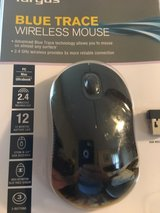 New wireless mouse in Beaufort, South Carolina