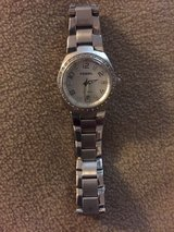ladies fossil watch in Cherry Point, North Carolina