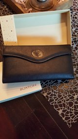 ** Buxton wallet , new ** in Ramstein, Germany