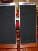 Acoustic Dynamic Stereo Speakers in Wilmington, North Carolina