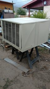Master cool air-conditioning in Alamogordo, New Mexico
