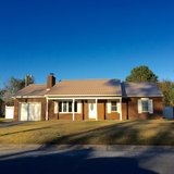 Lovely 3bed 2bath for Rent in Camp Lejeune, North Carolina