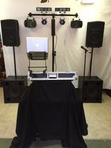 Total DJ System for Sale in Grand Rapids, Minnesota
