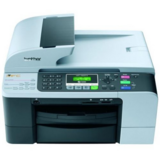 Brother all in one printer in Fort Campbell, Kentucky