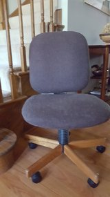 Desk Chair in Plainfield, Illinois