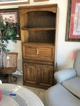 Bookcase/ Secretary in Aurora, Illinois