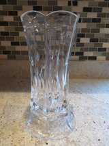 Crystal Candle Holder in Quantico, Virginia
