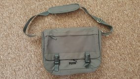 Puma laptop bag in Lakenheath, UK