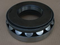 Axial Spherical Roller Bearing FAG 29422 E Giant Massive in Glendale Heights, Illinois