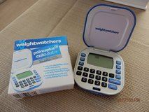 Weight Watchers Pointsplus Calculator in Plainfield, Illinois