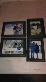 9 picture frames in Clarksville, Tennessee