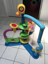 Fisher-Price toy in Fairfield, California