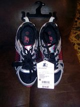 New Boy's Starter Shoes Size 12 in Leesville, Louisiana