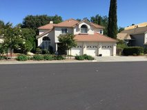 Rent a Room in Rolling Hills in Travis AFB, California