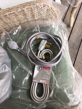 3 prong dryer cords in Alamogordo, New Mexico