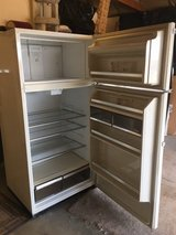 Sears Kenmore Refrigerator in Yucca Valley, California