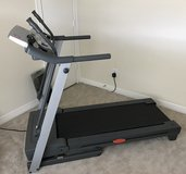 Treadmill in Pearland, Texas
