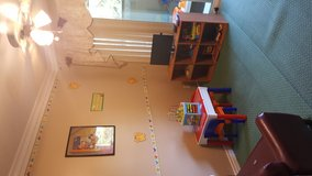 Home Daycare 7/24 Hours Dayli Overnight (Oceanside) in Camp Pendleton, California