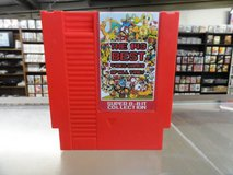 The Best Nintendo Games On One Cart in Camp Lejeune, North Carolina