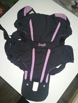 Baby Carrier in Lockport, Illinois
