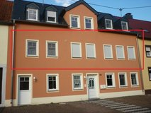 Apartment Second Floor for rent in Pickliessem in Spangdahlem, Germany